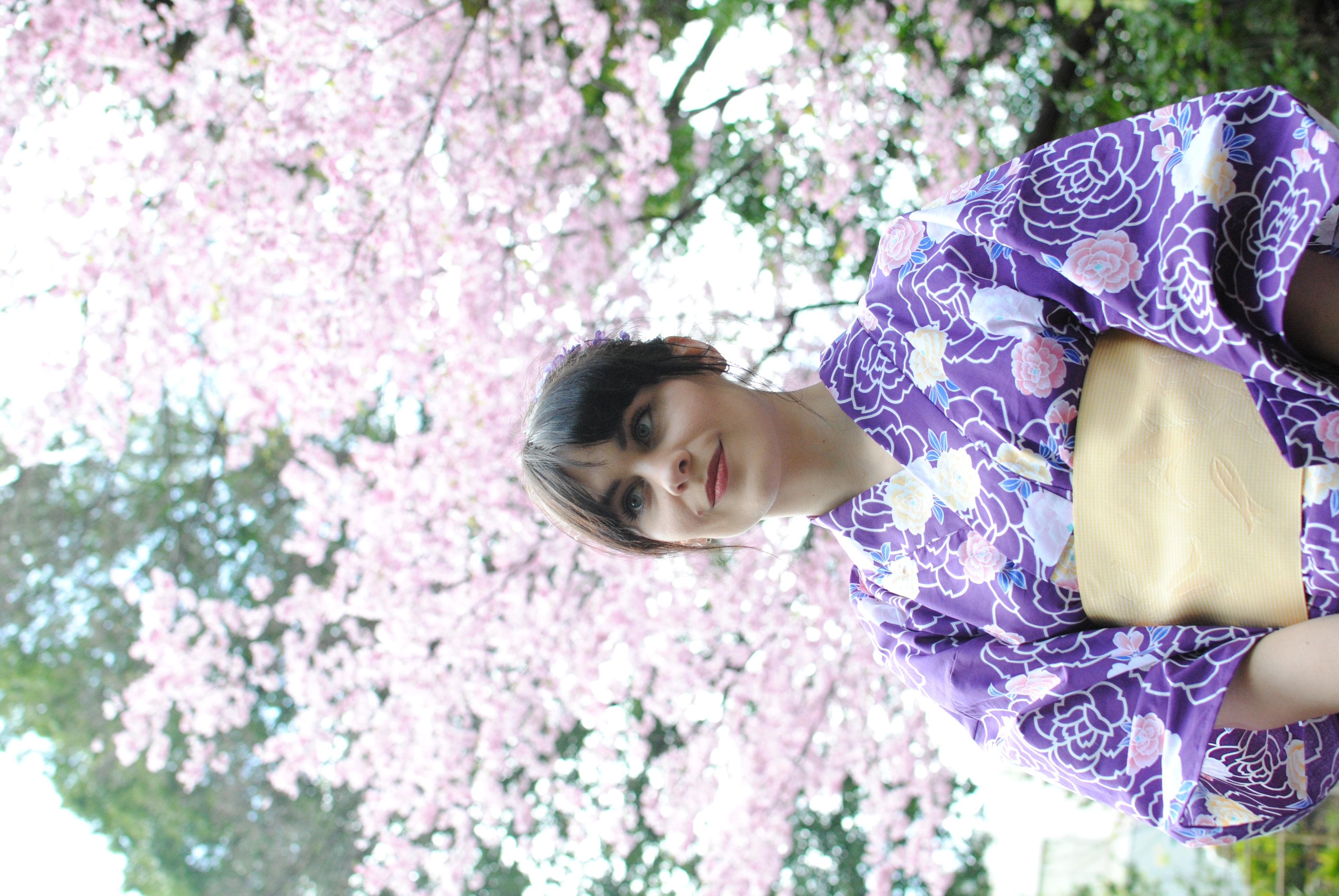 DSC_0571