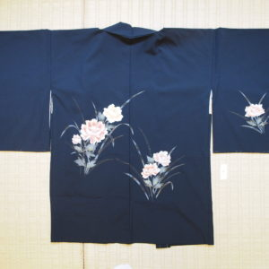 Haori for women