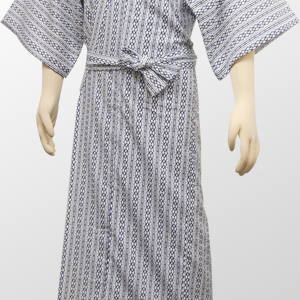 Yukata for sleeping