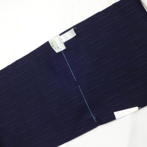 Custom made men's Yukata