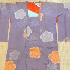 Michiyuki for women